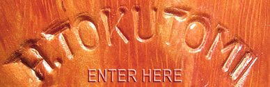 CLICK to enter Tokutomi Pipes.  USERNAME: enter, PASSWORD: 2007